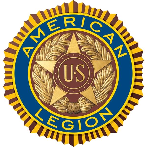 AmerLegion-Emblem