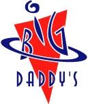 BigDaddy-logo