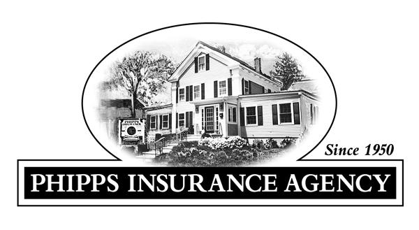 FNL Phipps logo