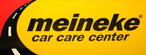 Meineke2