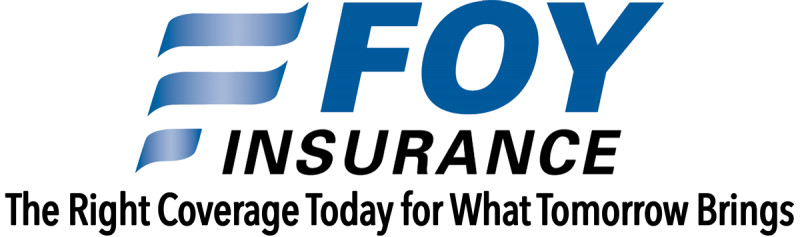 foy-insurance