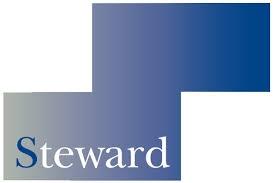 steward