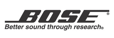 Bose-Corporation