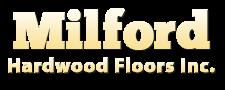 Milfordhardwood