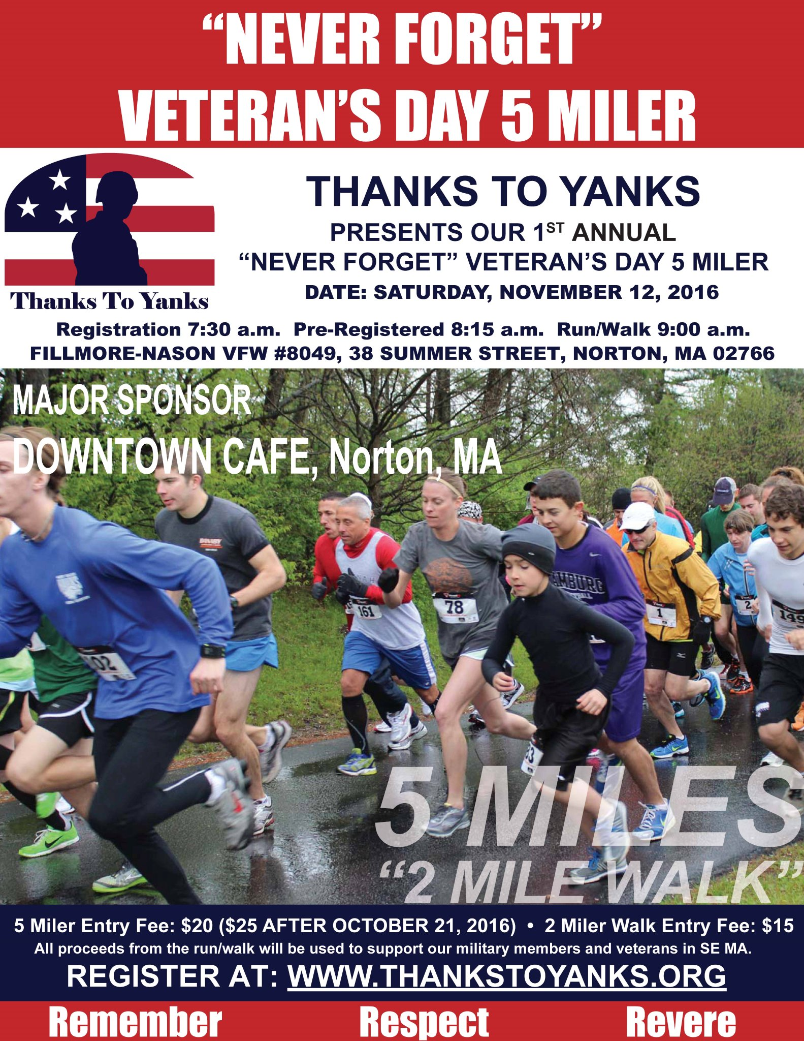 never-forget-veterans-day-run